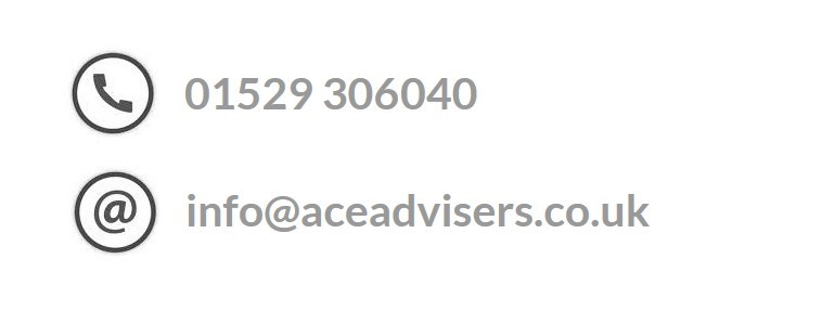Ace NEW contact us middlejpg