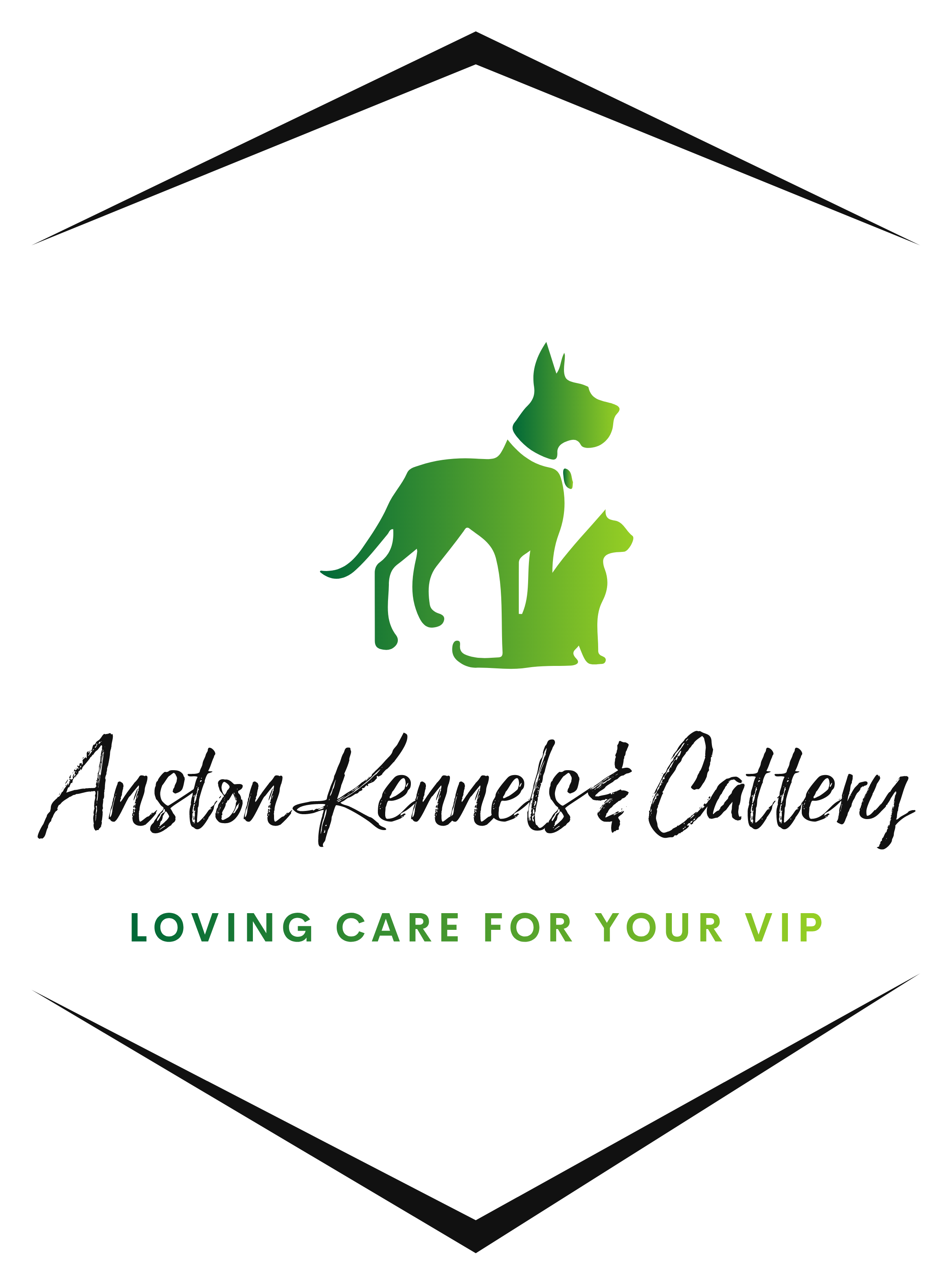 Anston Kennels and Cattery