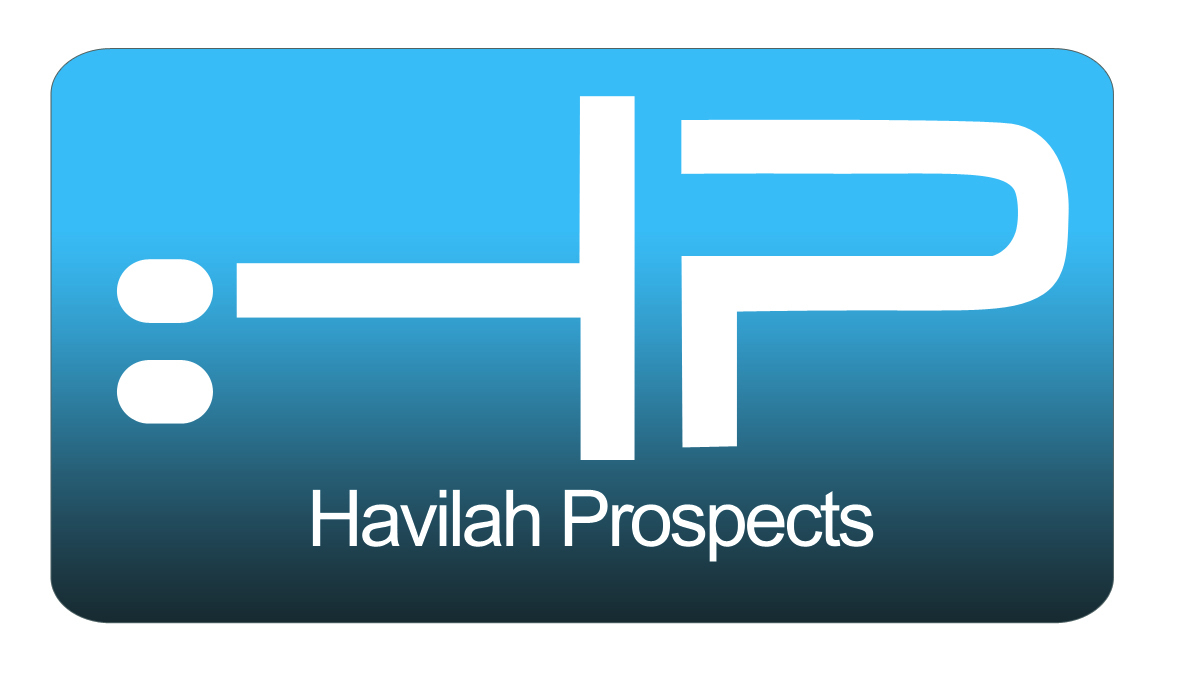 Havilah logo_vector_CMYKjpg