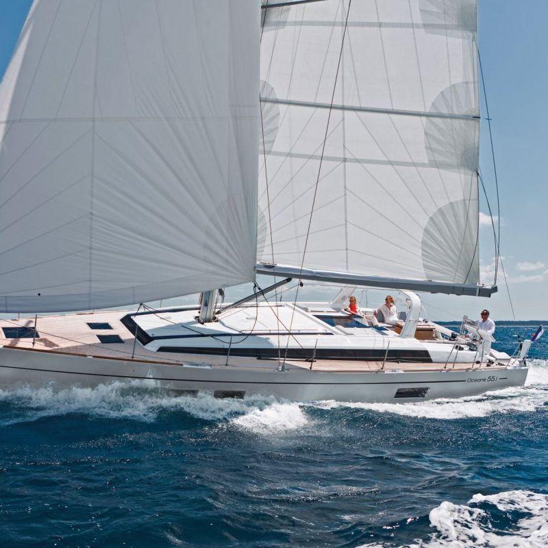 white-hull-sailingjpg