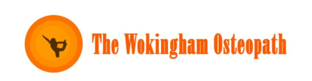 The Wokingham Osteopath