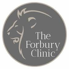 Elite Performance Physiotherapy at the Forbury Clinic