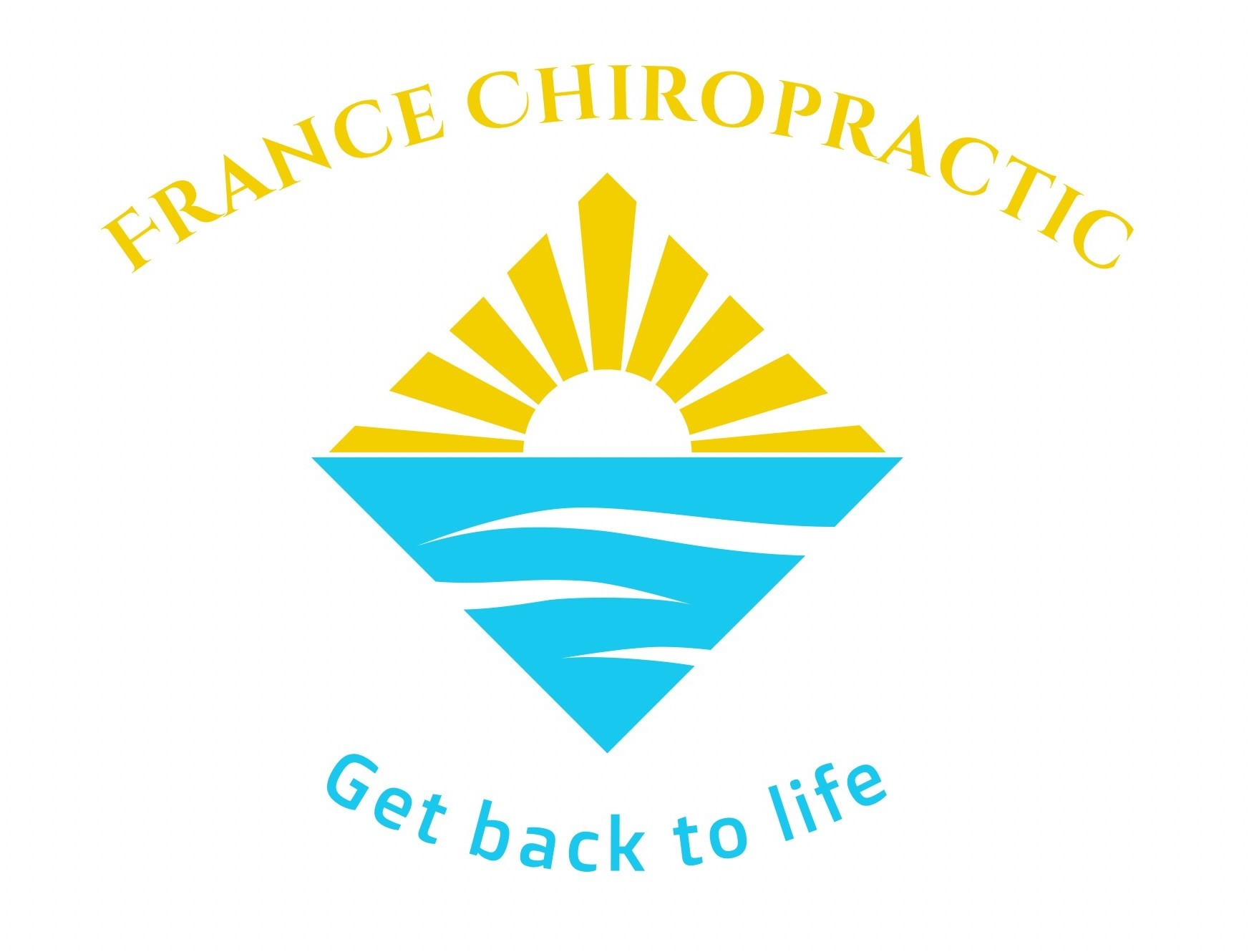 France Chiropractic