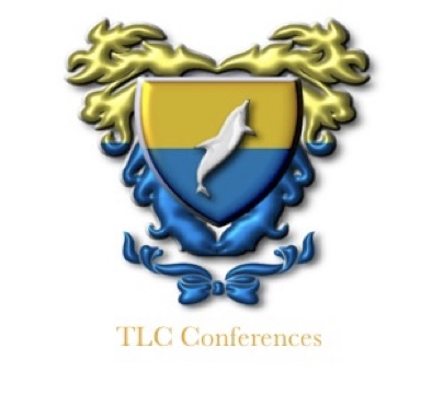 TLC Consultancies