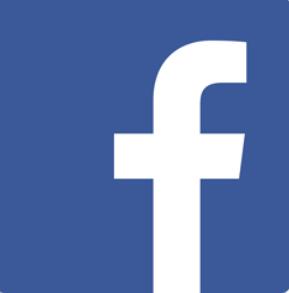 Facebook logoPNG