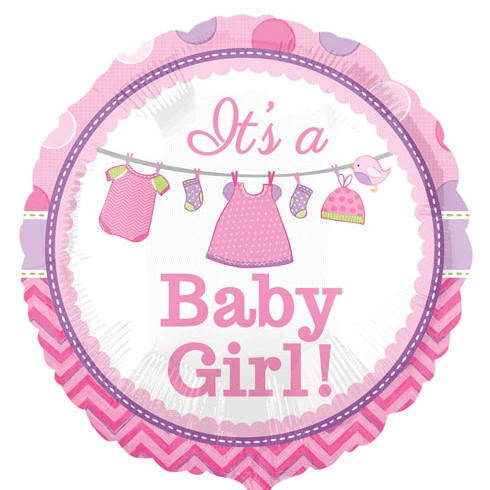 baby-girlpng