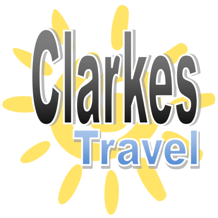 Clarkes Travel Birmingham