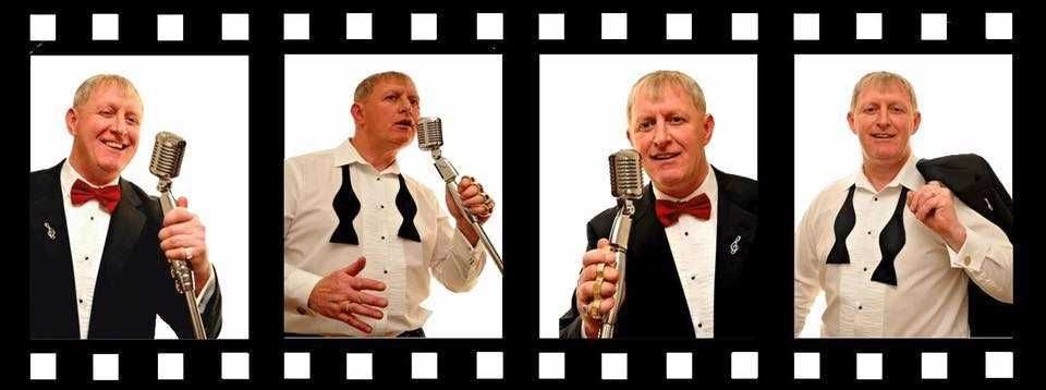 KC Vocal Entertainer, singer, Nursing homes, care homes, retirement villages, entertainment, let the music play, care home singer, retirement village entertainment, care home singer