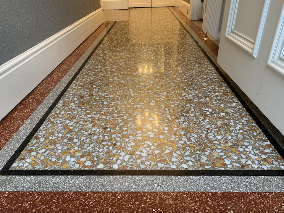 terrazzo-restoration-repairs-polishing-twickenham