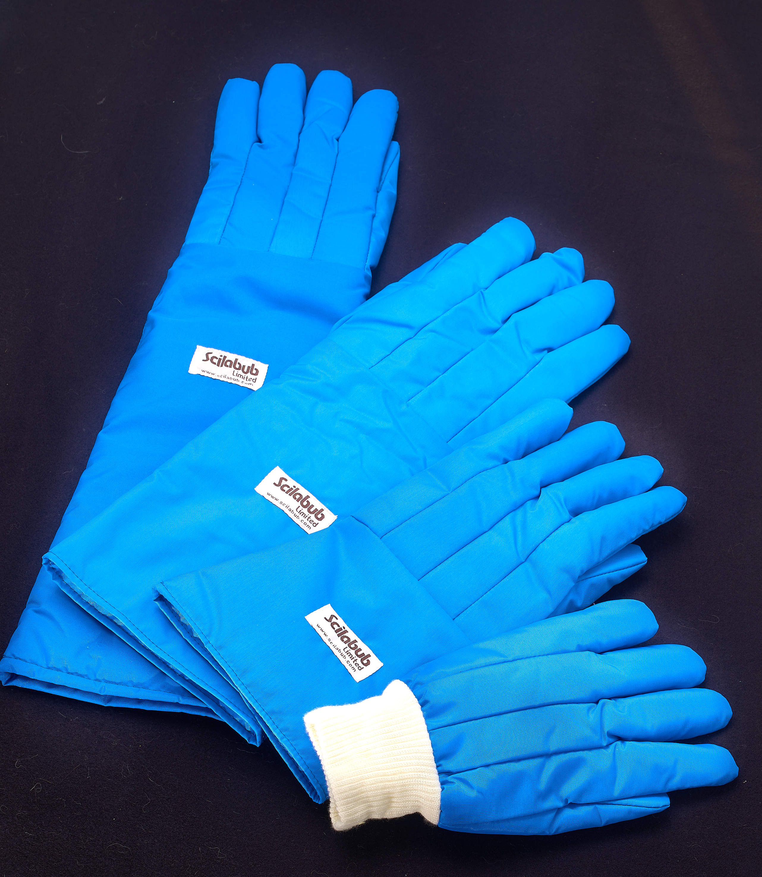 Scilabub Waterproof Gloves