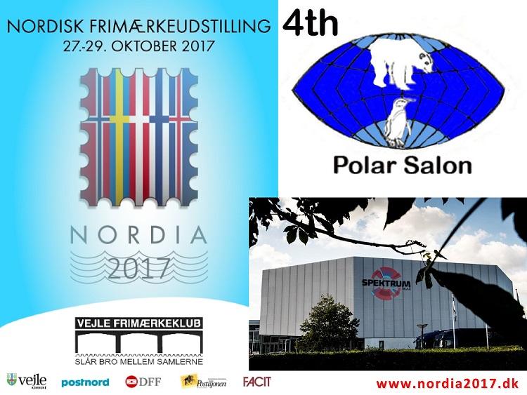 Nordia 2017jpg