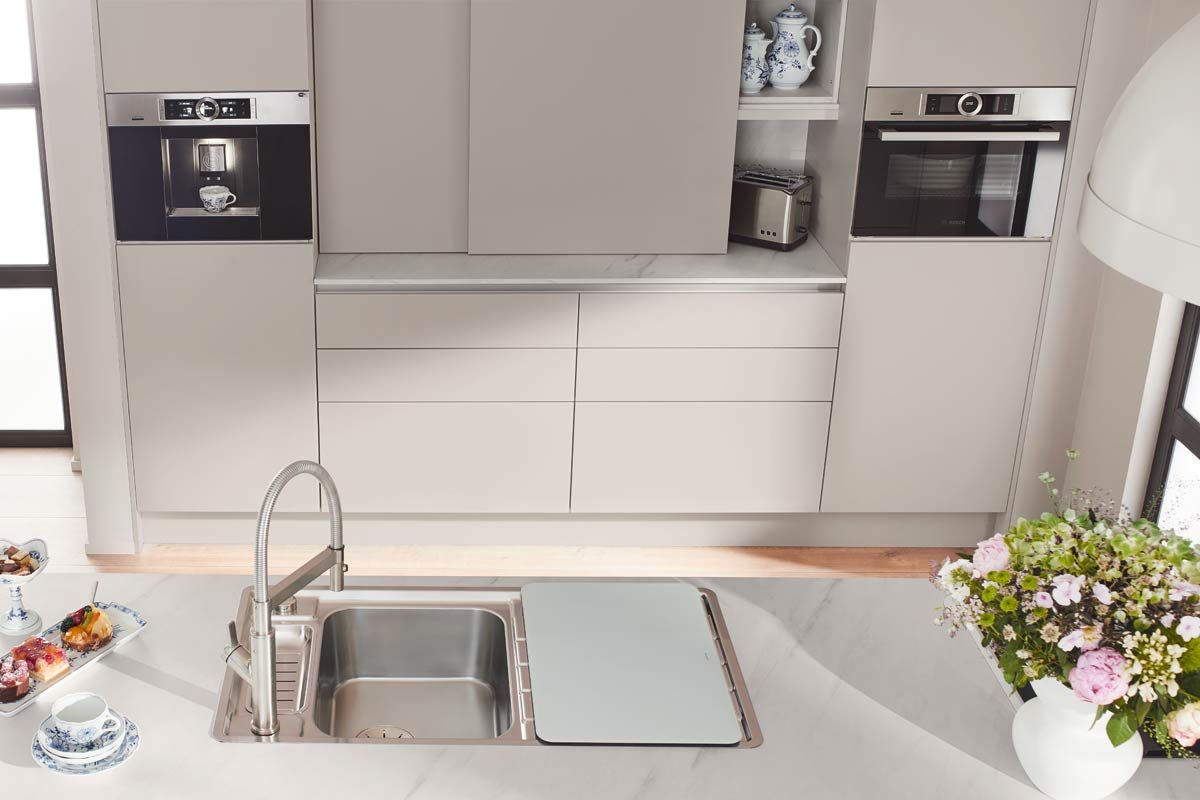 Ballerina Kitchen_gl_smart-m_4611_top_1551_d4_4cjpg