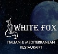 White Fox Jaz & Blues Bar
