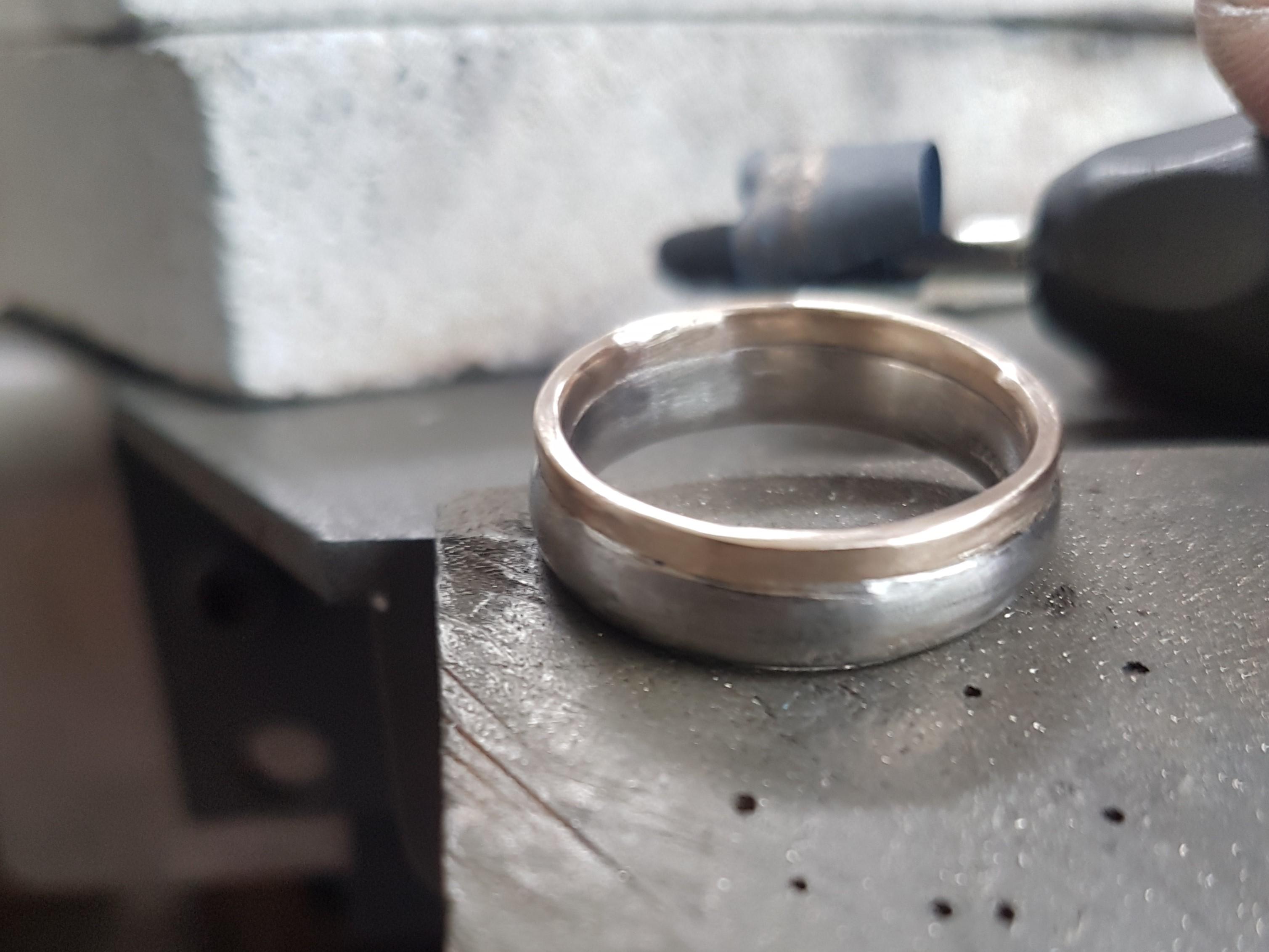 ring remodel 16jpg