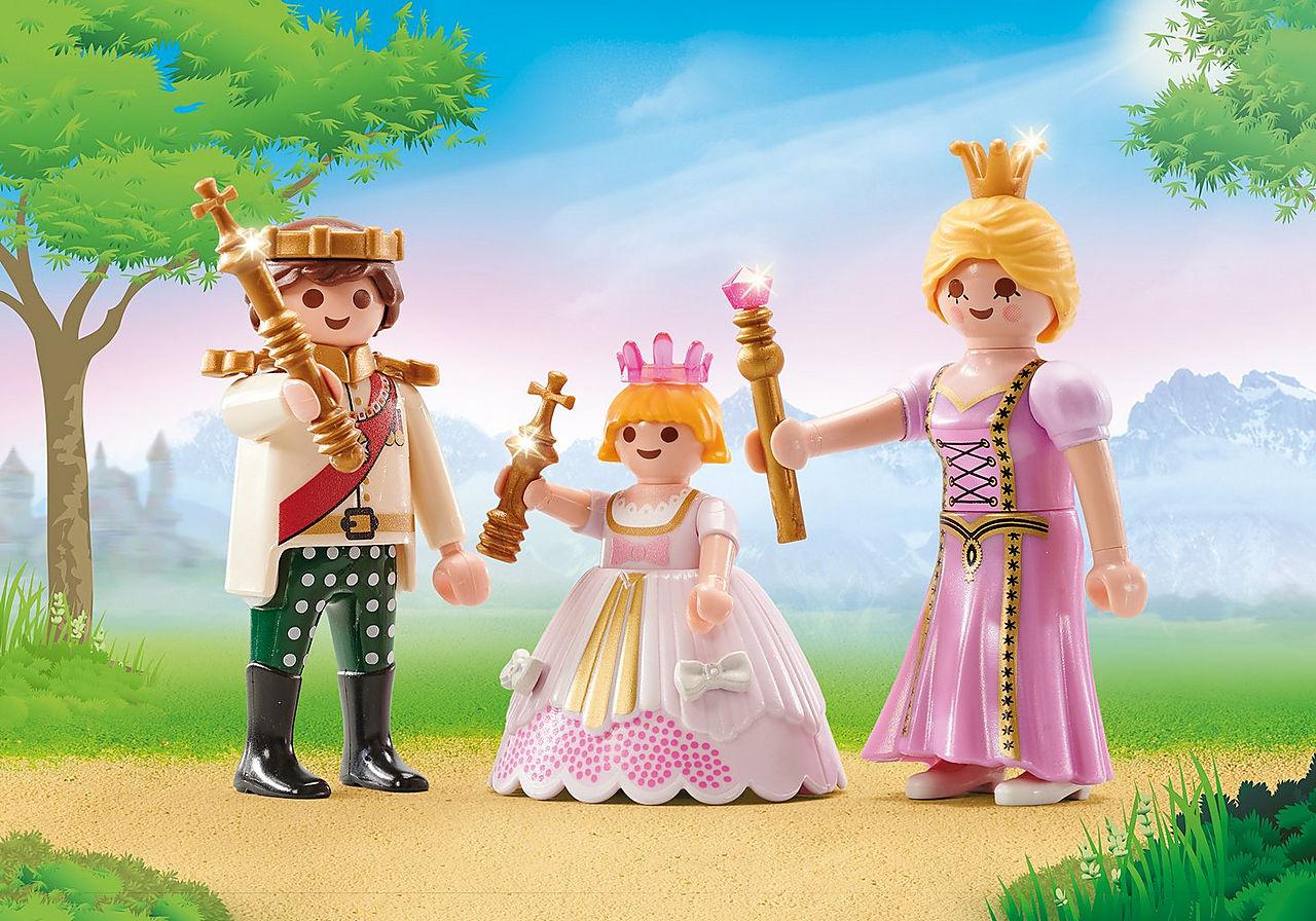 prince and princessjpeg