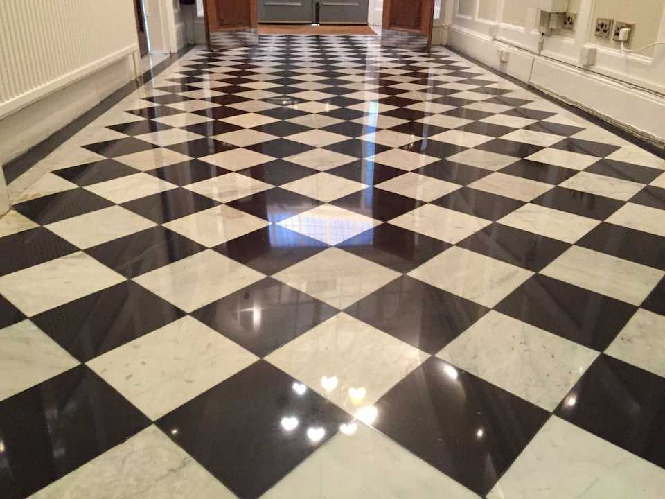 marble-restoration-harley-street-london