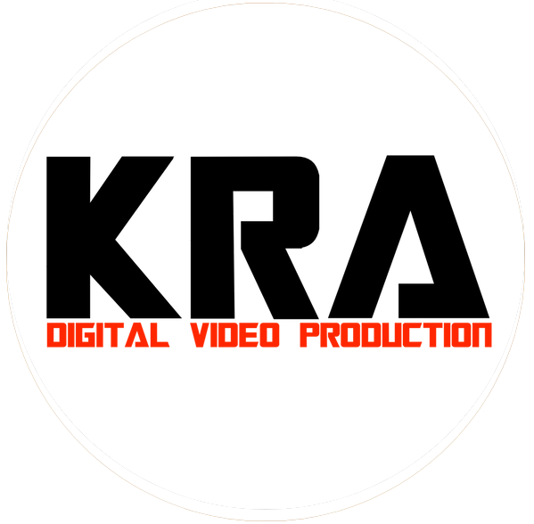 KRA Video Production