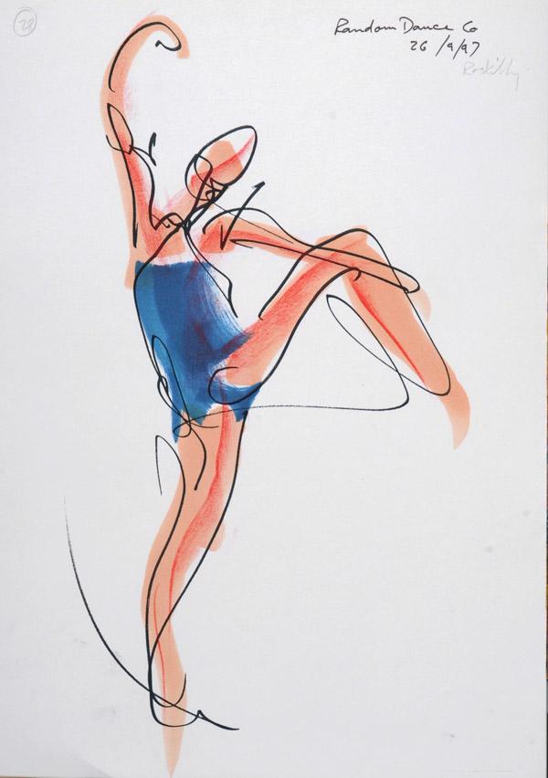 random-dance23jpg