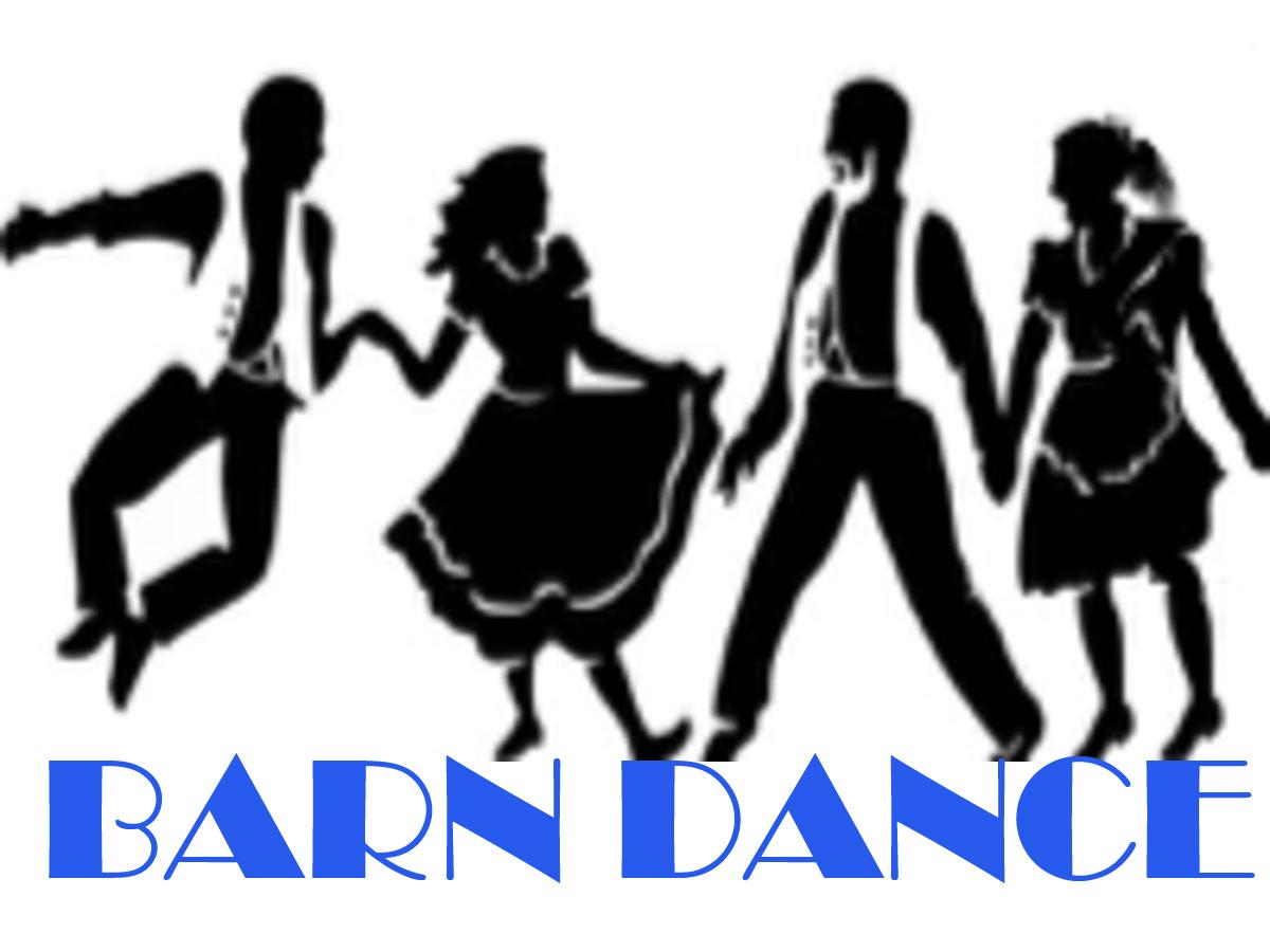 Dancing Bvh Files