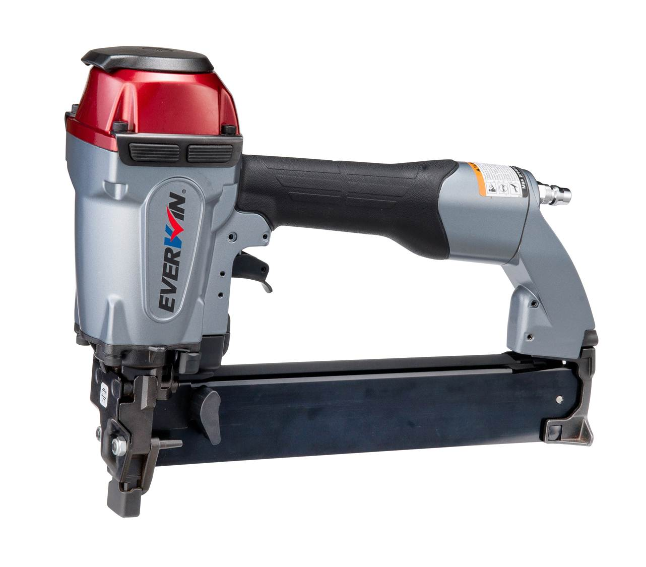 "SN50S5 - INDUSTRIAL 50mm (2"") MEDIUM CROWN STAPLER"