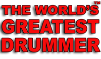 worlds-greatest-drummer-logopng