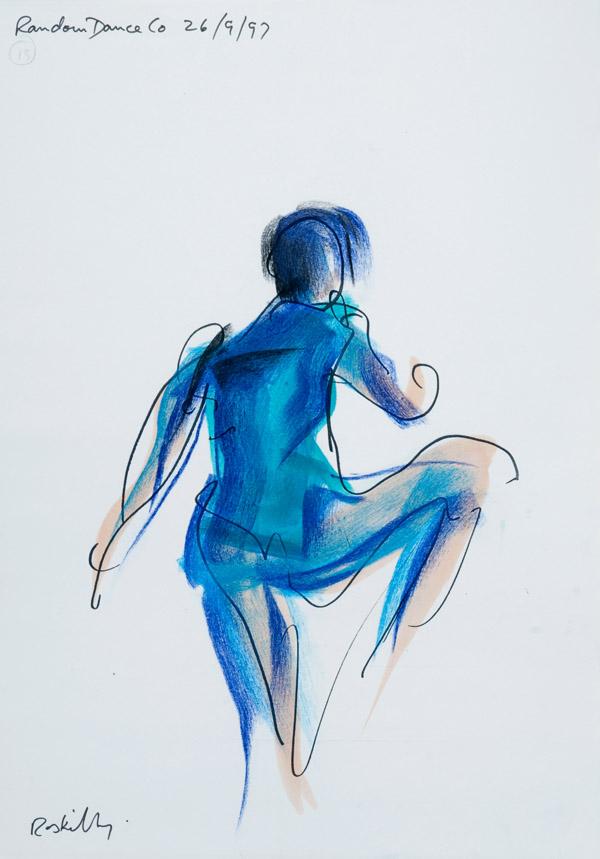 random-dance12jpg