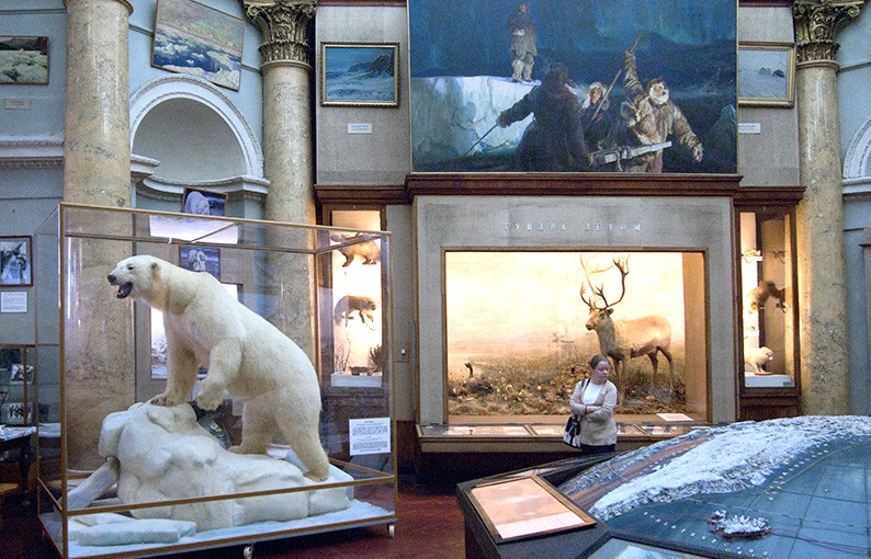 museumarcticantarctica-polarmuseumru_jpg