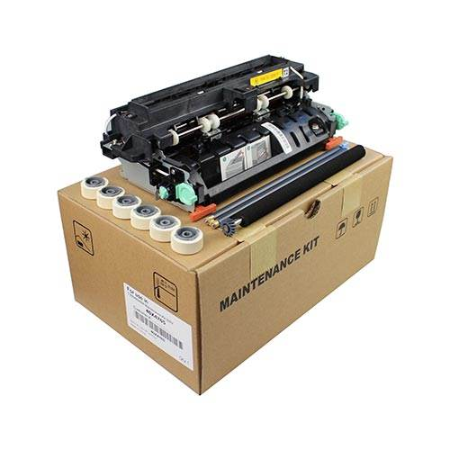 40X4765 OEM Maintenance Kit for Lexmark