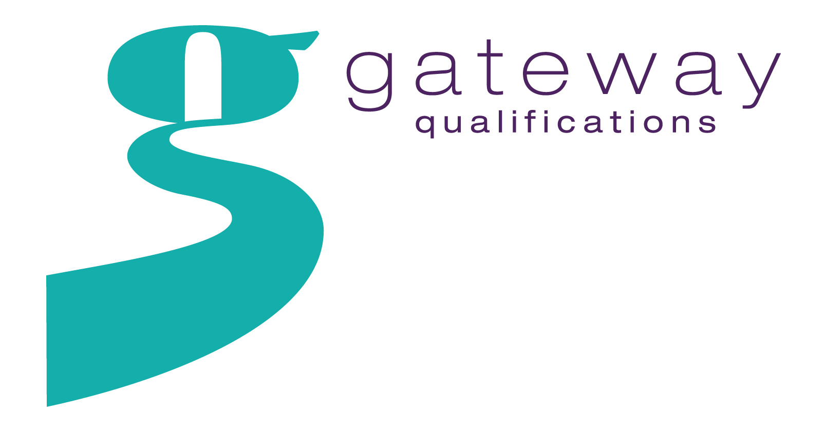 Gateway Qualifications LOGO rgb with spacejpg