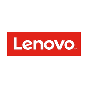 BCS Computers is an authorised dealer for Lenovo laptops