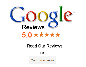 google-reviewspng