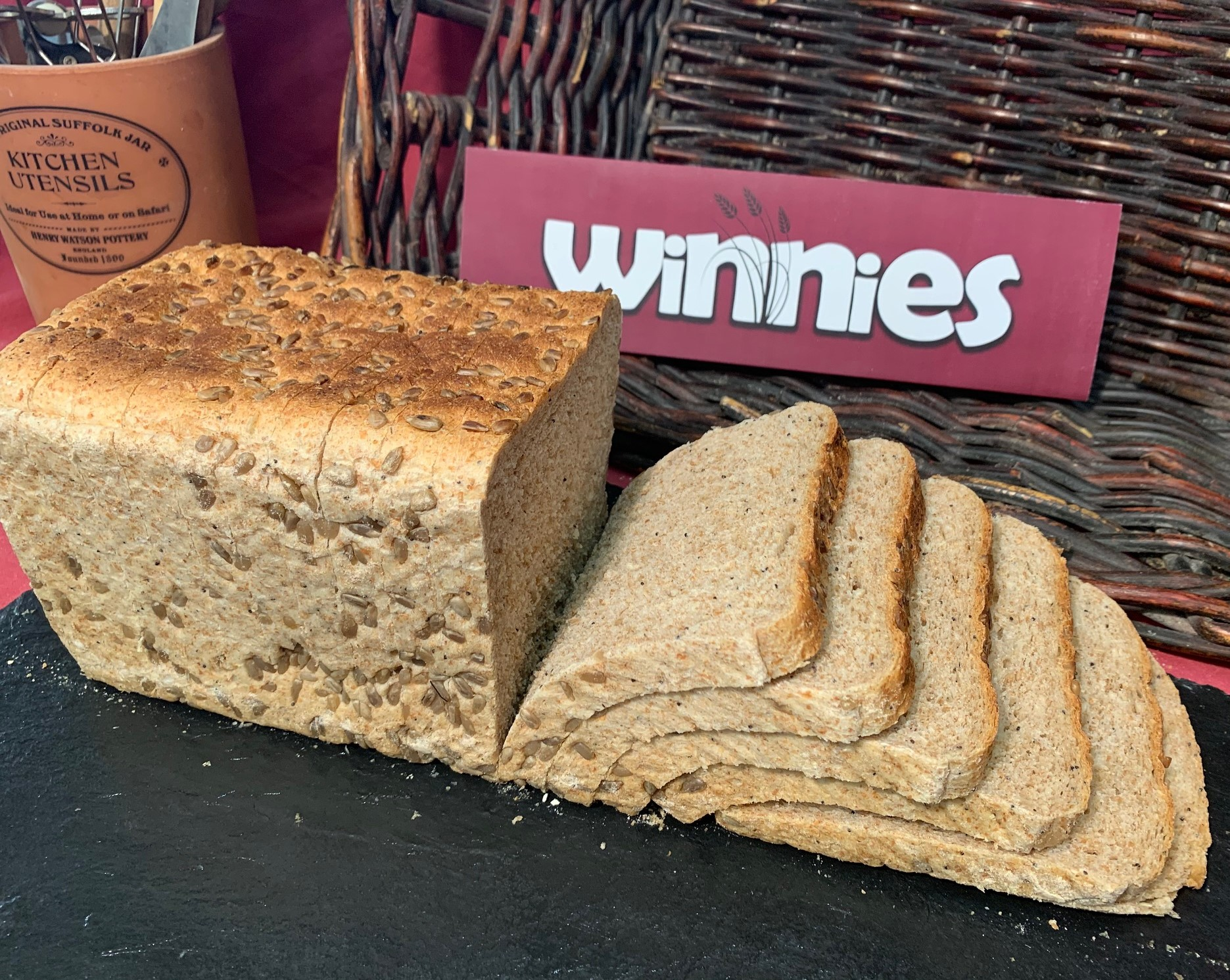 LARGE 3 SEED WHOLEMEAL SLICED