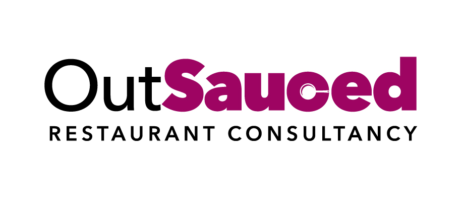 OutSauced Restaurant Consultancy