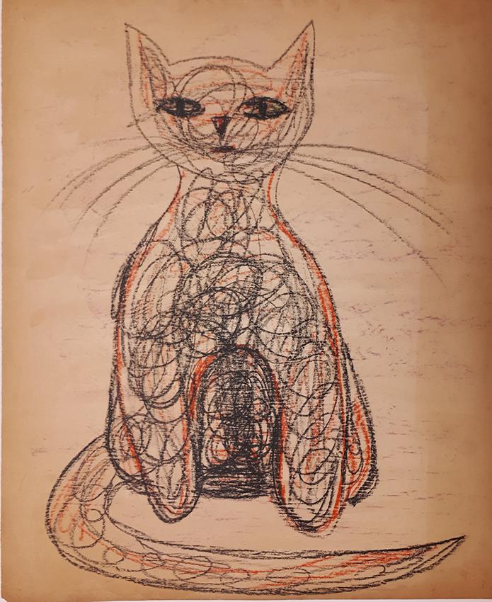 203_33_19670316_Cat_webjpg