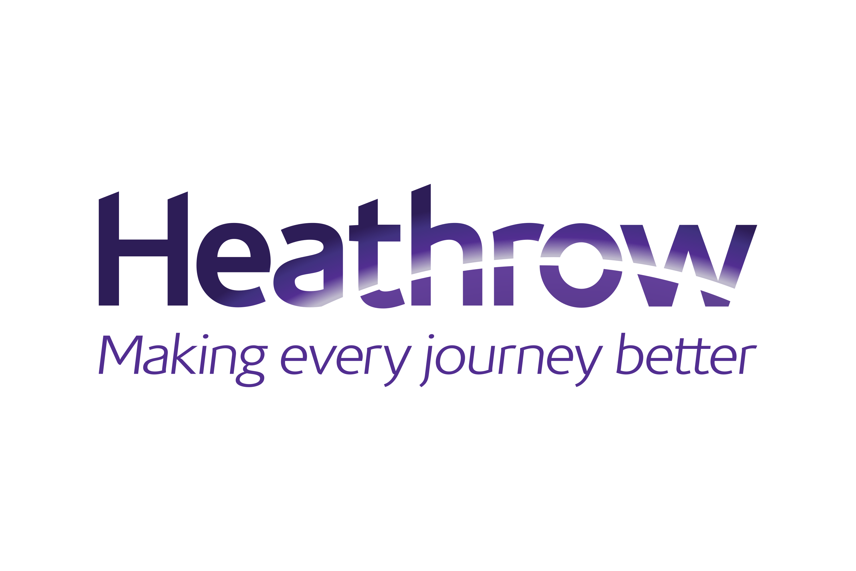 To Or From Heathrow Airport (1 to 4 Passengers )