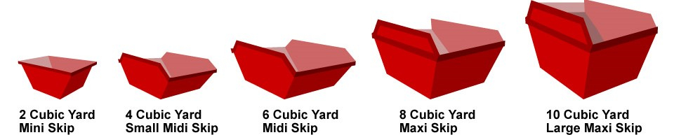 cheap skips birmingham prices, cheap skip birmingham prices, cheap skip hire birmingham prices,