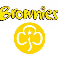 Browniesjpg