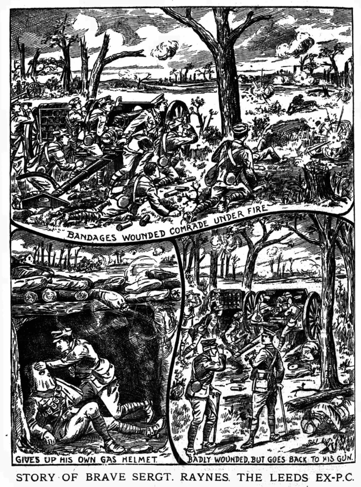 Illustrated Police News 19151216JPG
