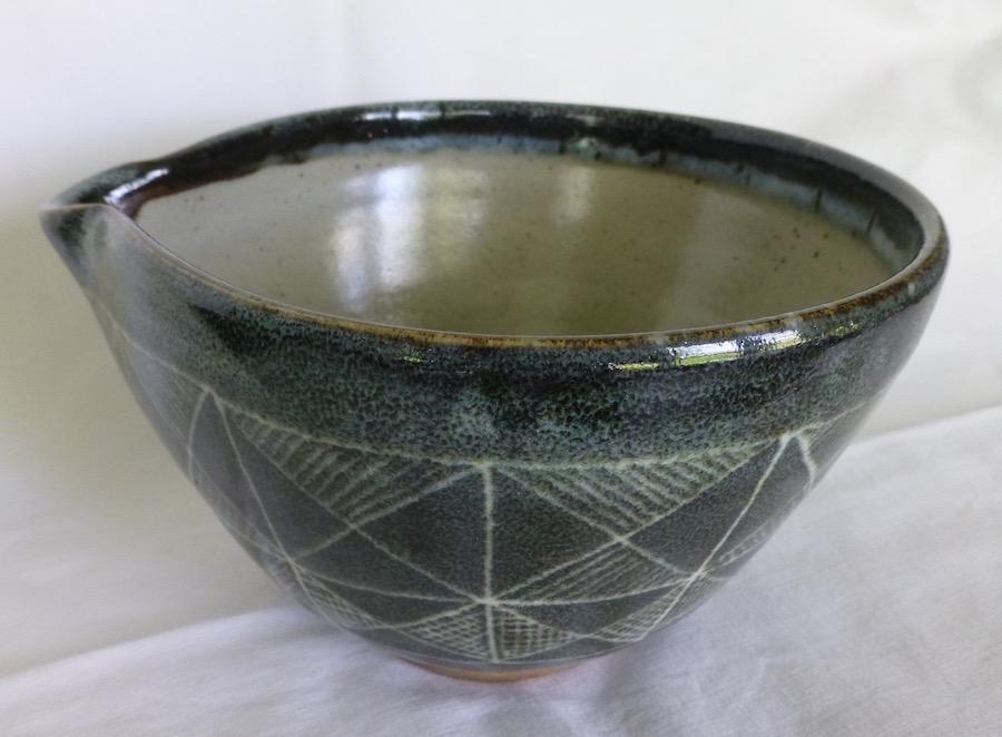 mix bowl 5jpg