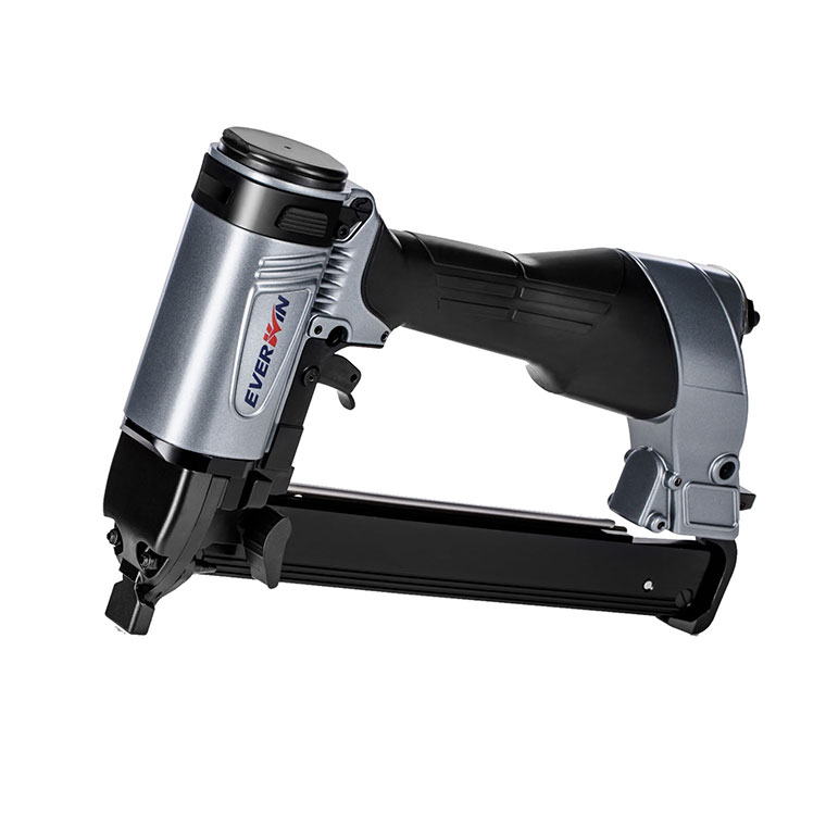 Everwin SN41S5 Industrial 38mm GA. Medium Crown Stapler