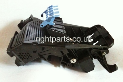 C7769-60376 HP DesignJet 500/800 Carriage Assembly