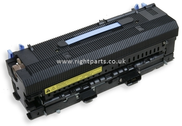 RG5-5751-R Refurbished HP 9000 Fuser Assembly