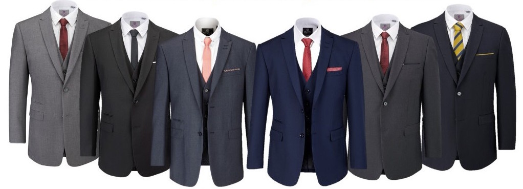 Louannon Menswear Suits For Sale Mens Formal Suit Mens Casual Wear Prom Suits