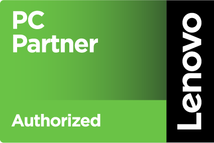 PC Authorized Partner Emblem 2019 PNGpng