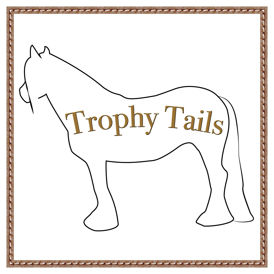 Trophy Tails