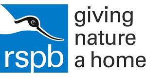 rspb-logo-largepng