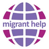 Migrant Help logojpg