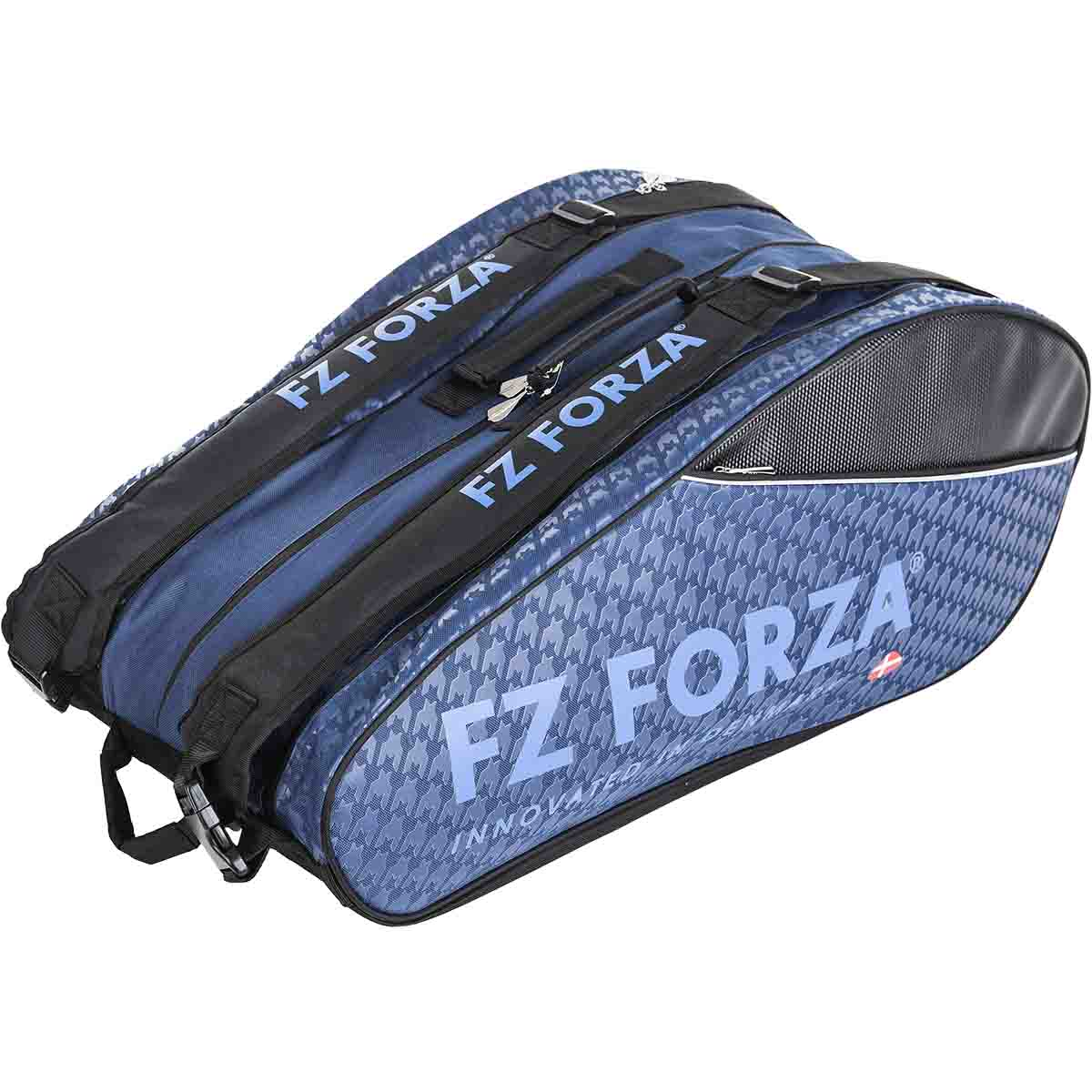 ARKANSAS RACKET BAG  - 15 PCS