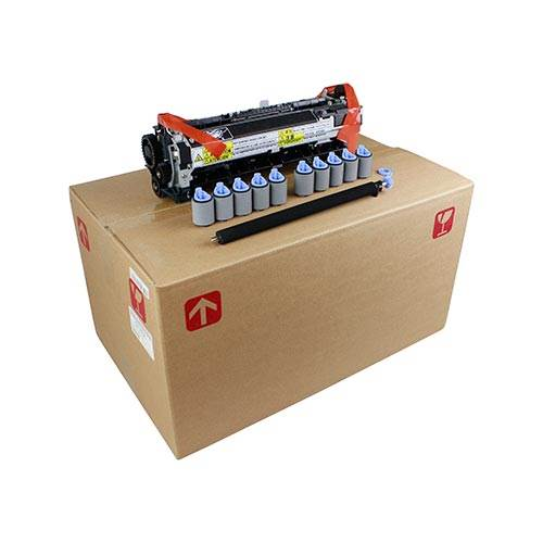 CF065A LaserJet Enterprise 600 M601 M602 M603 Maintenance Kit