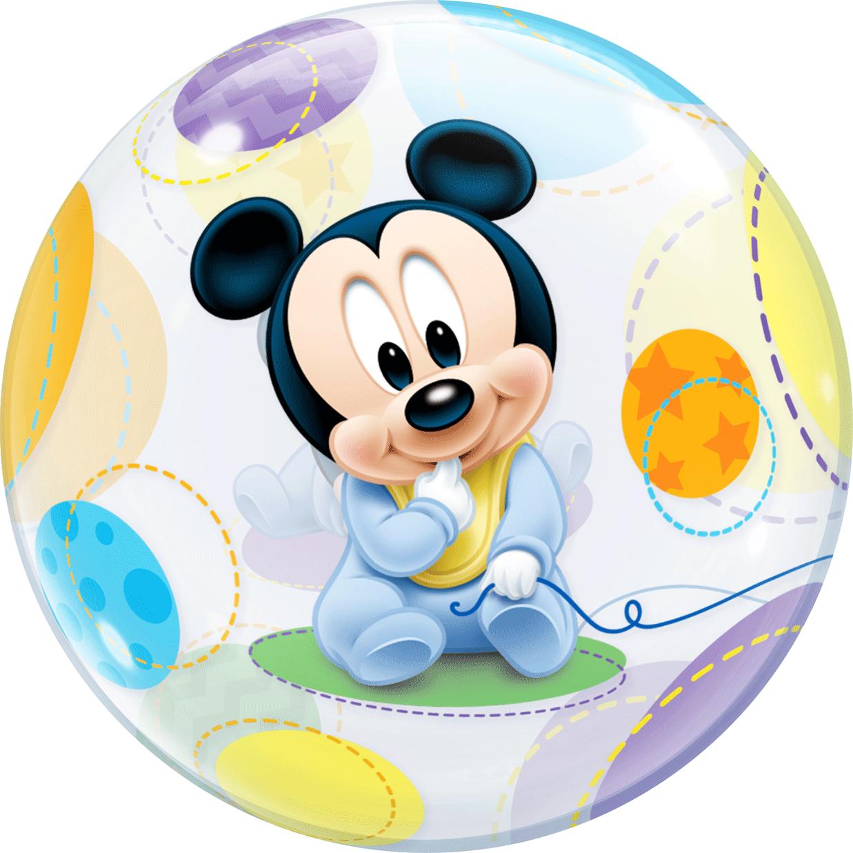 mick-bubblepng